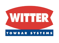 witter-tow-bars-cannock